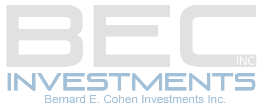 BEC Investments
